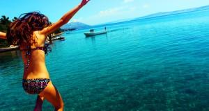 en-route-canaries-vos-prochaines-vacances.png