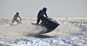 le-wakesurf-sinvite-aussi-lacs-monde-entier.png