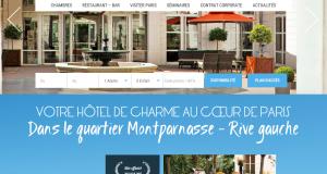 paris-retrouve-couleurs-grace-tourisme-international.png